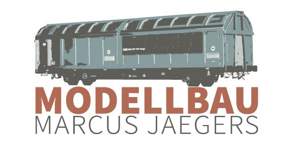 Modellbau Marcus Jaegers